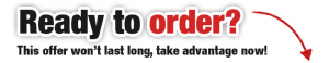 ready-to-order
