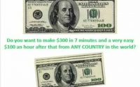 EARN PayPal Cash: Start Making Free PayPal Money Right Now