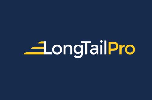 Long Tail Tool